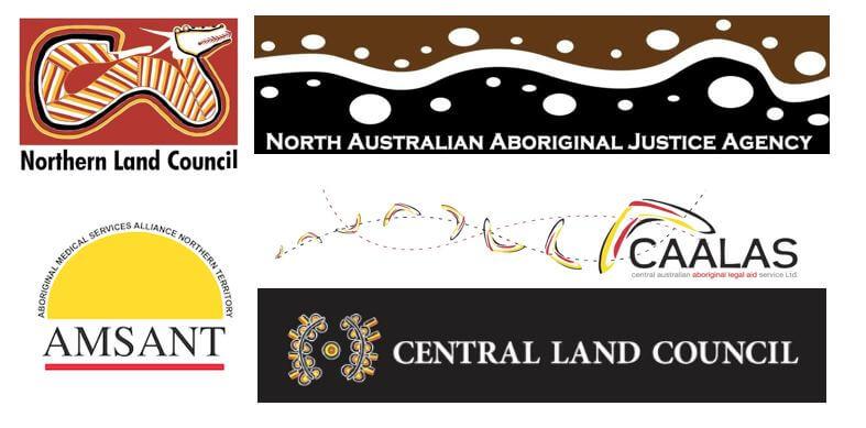APO NT Logos 2017
