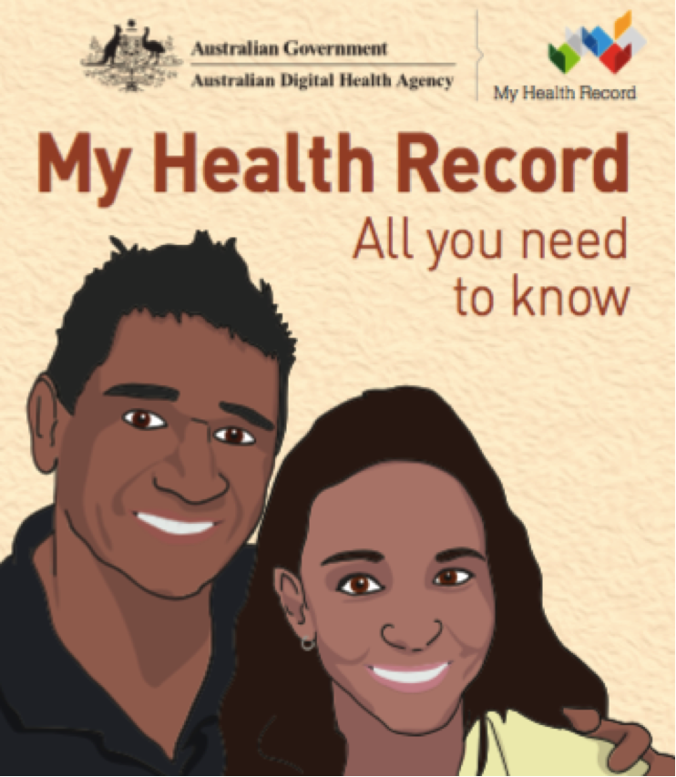 my health record - photo #24