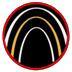 amsant-icons-01