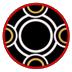 amsant-icons-03