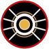 amsant-icons-04
