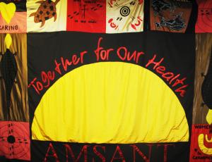 promo-amsant-banner