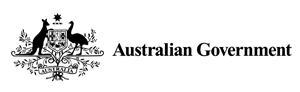 AUS-gov-logo