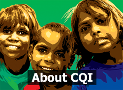 CQI-about-icon