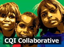 CQI-collaborative-icon
