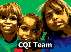 CQI-team-icon
