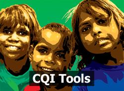 CQI-tools-icon