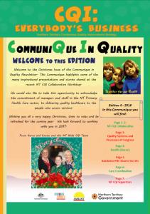 communique-edition-4-2016-front-page-picture