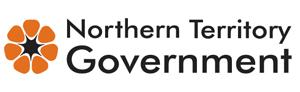 NTG-logo