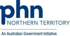 PHN NT logo