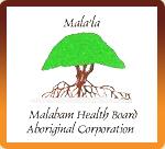 malabam