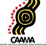 caama-logo-2012